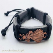 Adjustable  (Divine Mercy) Bracelet