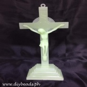 Luminous Crucifix w/ design