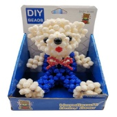 Handicraft Baby Bear