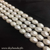 Fresh Water Pearl Bewa (9-10)(14)