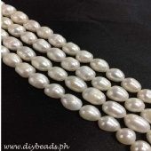 Fresh Water Pearl Bewa (8-9)(13)