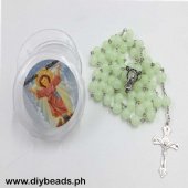 Luminous Rosary