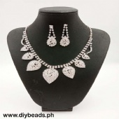 Fancy Set Php90