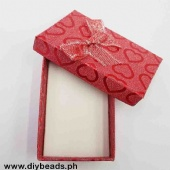Jewelry Box Set 24pcs (5x8cm)