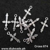 Cross 874 (10x20mm)