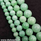 Angelite Stone (Light Green)