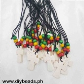 Carabao Bone Necklace