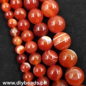 Agate (Red)