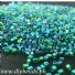 Glass Cut Beads (450g)