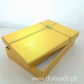 Jewelry Box for Set (7x5inch)
