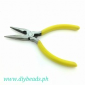 Pliers (Yellow )