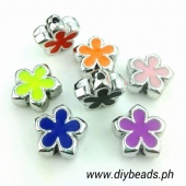Flower Spacer ( 15 mm )