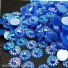 Rhinestones #Royal BLue (10,000pcs)